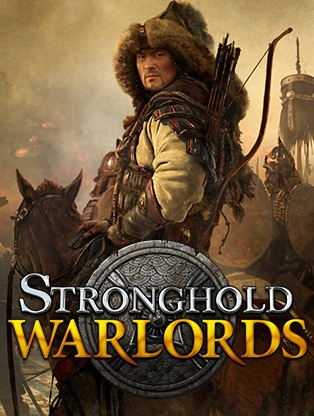 Stronghold: Warlords (2021)